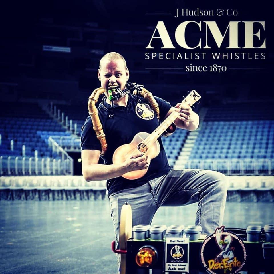 ACME-Pfeifen.de